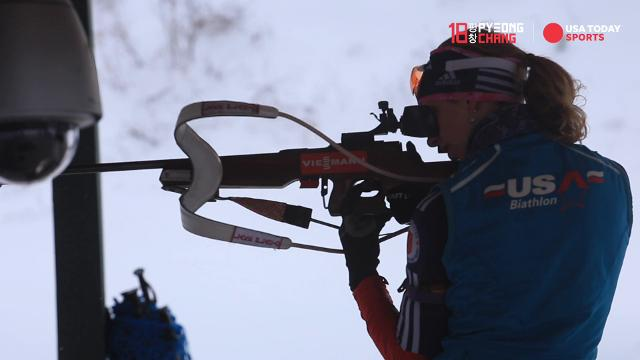 What you need to know about Olympic Biathlon