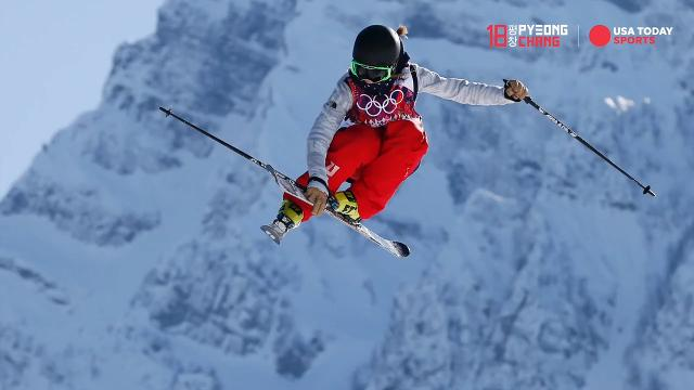 What you need to know about Olympic Ski Slopestyle