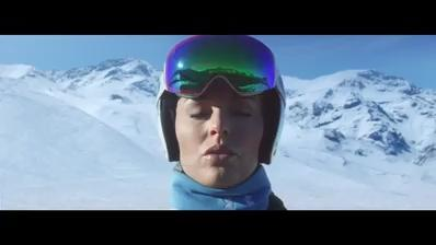 Ad Meter 2018: NBC Winter Olympics