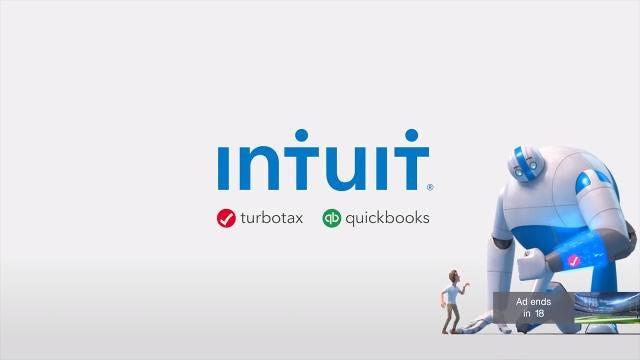 Ad Meter 2018: Intuit