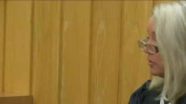 Nassar gets 40-125 years in final sentence