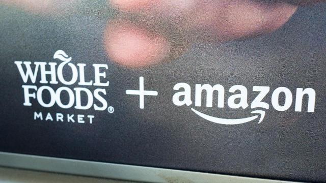 57e5e928212d Is Amazon Prime Now a better deal than Instacart
