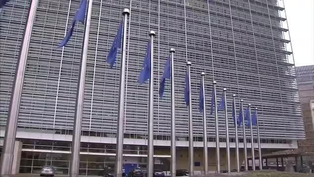 "EU's Barnier: post-Brexit transition ""not a given"""