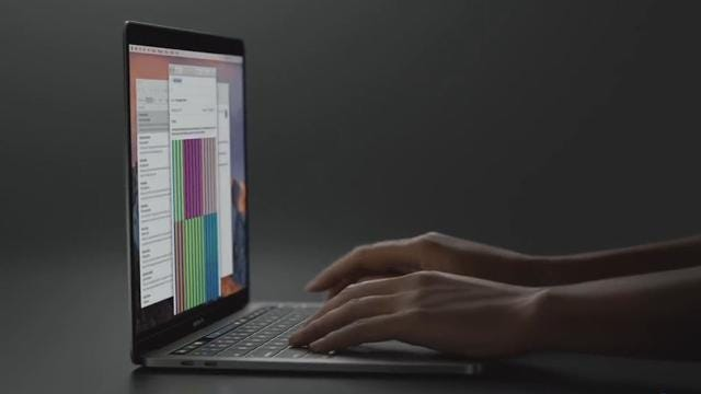 Mac user? These 10 tricks will help you get more out of your machine