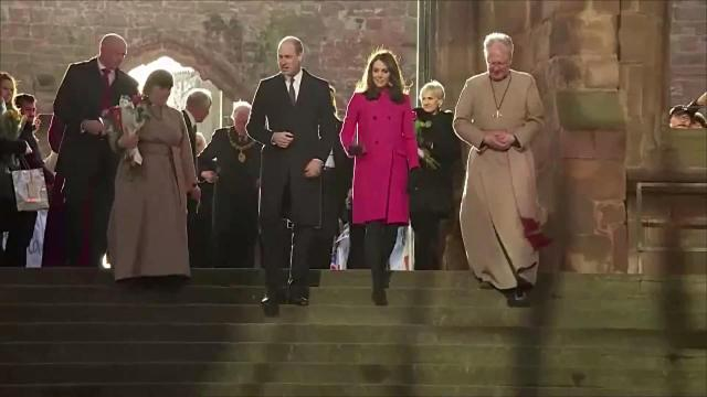 Kate Middleton is well known for her distinct, polished, and truly regal fashion sense.