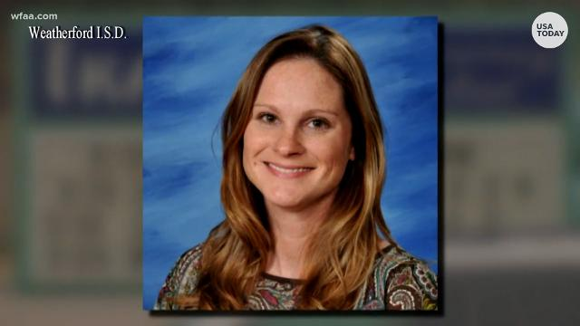 Teacher dies after putting off expensive flu meds