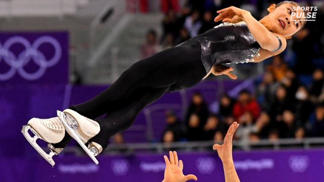 It's the sixth day of the 2018 Olympic Games in Pyeongchang. This is what you should watch for.
