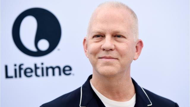Netflix has made deal with Ryan Murphy who is known for creating 'American Horror Story' and 'Glee.'