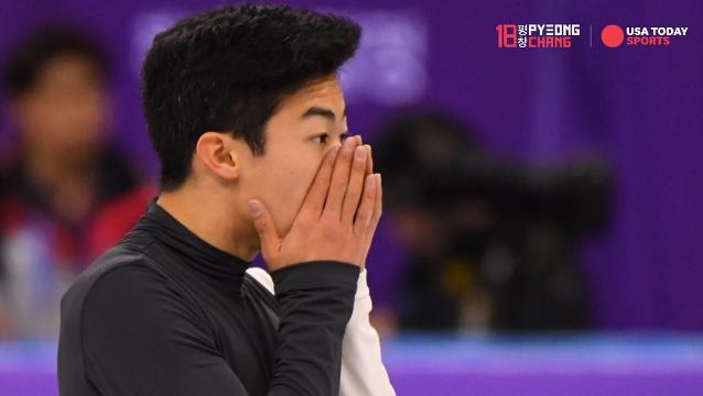 USA TODAY Sports' Martin Rogers thinks that although many U.S. Olympians have had a rough outing in South Korea, their failures can be converted into something much greater.