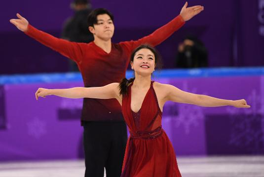 What to watch on Day 10 of the Winter Olympics