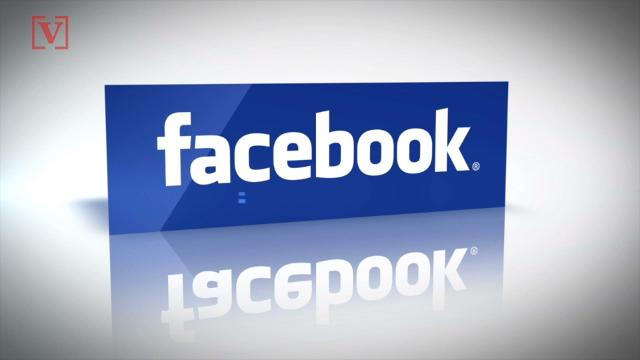 Facebook is planning to use U.S. mail to verify people who create political ads in the future.
