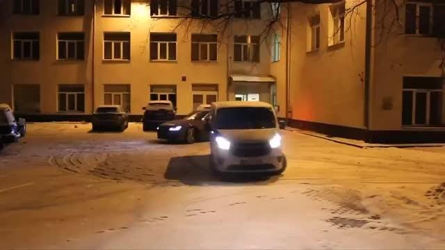 The head of Latvia's central bank should resign following his detention by the anti-corruption agency, Prime Minister Maris Kucinskis said on Monday. As Ciara Lee reports, it comes after Latvia's Corruption Prevention and Combating Bureau detained Governor Ilmars Rimsevics on Saturday after searching his house and office. Video provided by Reuters