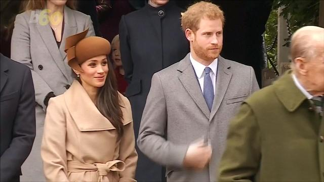 Prince Harry got a new position with the Commonwealth to appeal to a 'younger generation'. Keri Lumm shares the details.