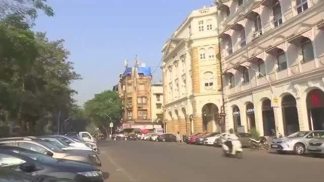 Indian investigators have closed down a branch of a state-run bank that is at the heart of a $1.77 billion fraud and questioned more of its employees as they probed the biggest scam in the country's banking history. As Kate King reports it's left investors shaken, and wiped more than a quarter off Punjab National Bank's market value.