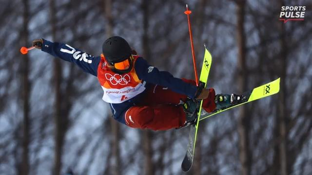 What to watch on Day 11 of the Winter Olympics