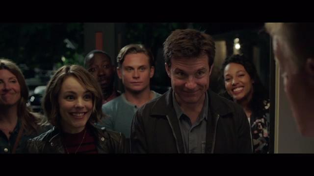 Game Night Trailer Perfect For Serious Trivia Nerds