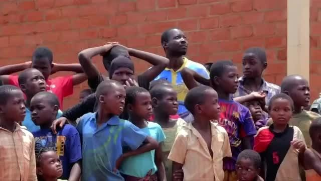 Malawi is using drones to create maps of high risk areas to stem the spread of cholera, which has critically hit at least six districts following an outbreak in November. Matthew Bell reports. Video provided by Reuters