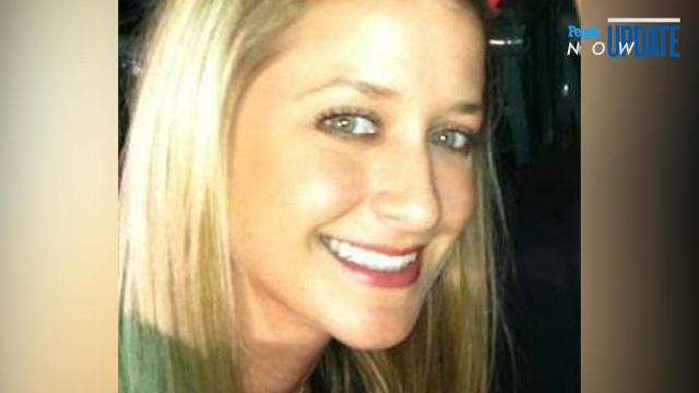A California man wanted in connection with the shooting death of his 31-year-old ex-girlfriend Tuesday night was found dead Sunday morning of an apparent suicide at a golf course, PEOPLE confirms