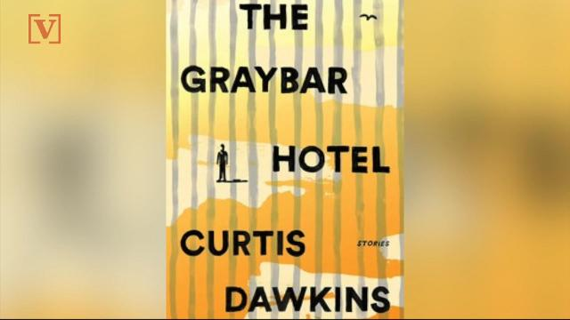 The state of Michigan says proceeds from a book published by convicted murderer, Curtis Dawkins, should go toward paying for his imprisonment, not to his children's college funds.