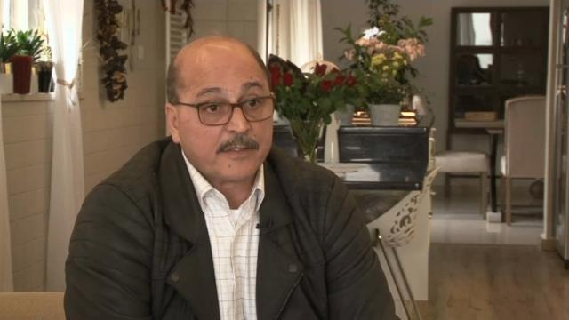 Amer Othman, an Ohio entrepreneur who came to the United States 38 years ago and won praise for helping revive the once-blighted downtown Youngstown, was arrested during what he thought was another check-in with immigration authorities. (Feb. 20)