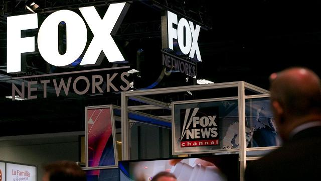 Fox News will launch a new streaming service