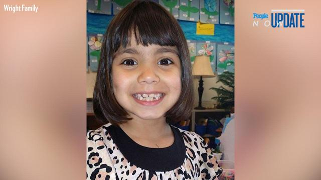 A Washington State man pleaded guilty last week to the 2014 rape and murder of a 6-year-old girl.