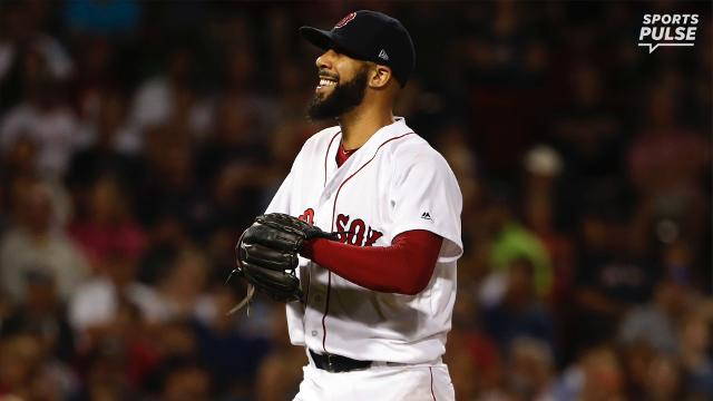 AL East preview: Red Sox, Yankees and everyone else