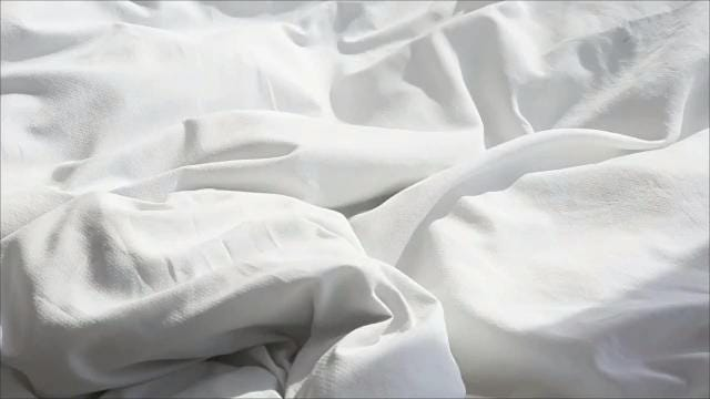 This cheap hack will make your bed sheets feel like a million bucks