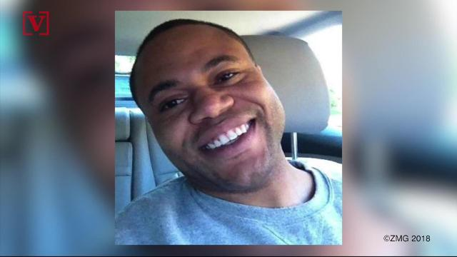 CDC employee missing after leaving work sick