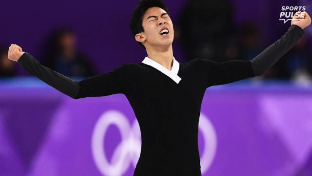 SportsPulse: The 2018 Winter Games have to come to an end. We take a look back at the best moments, biggest disappointments and what to look forward to in 2020 in Tokyo.