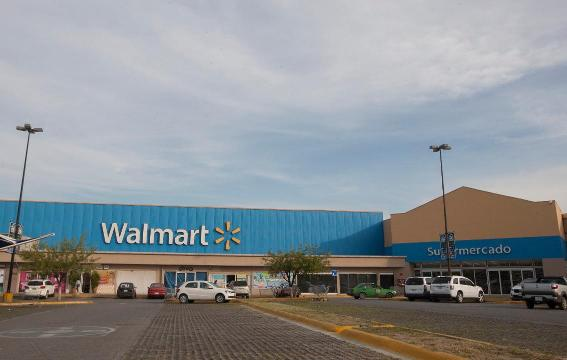 6c78ee0d4 Walmart launches 4 new clothing brands to compete with Amazon, Target