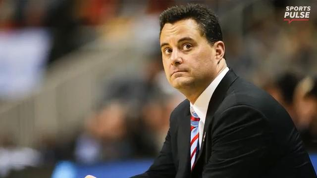 9d895dae9e9 College basketball coaches compensation  Sean Miller s complicated contract