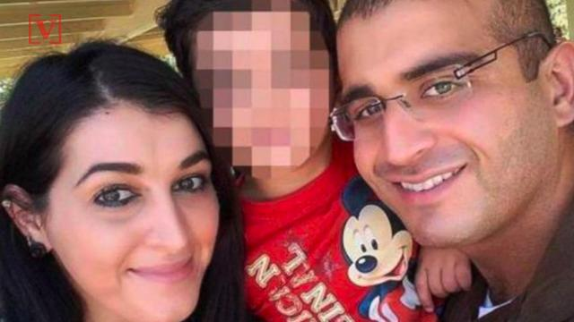 Widow of Pulse Nightclub shooter set to stand trial