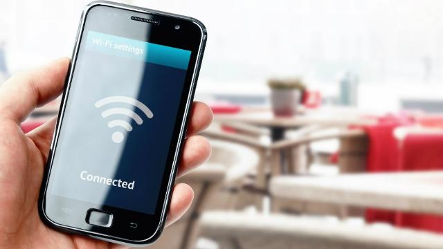 WiFi can be a free-for-all for hackers. Here's how to stop them from taking your data