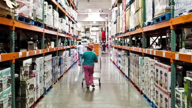Join the club: 18 costly mistakes to avoid making at Sam's Club or Costco