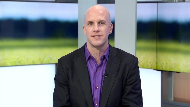 SI's Grant Wahl reflects on Bob Bradley's return to MLS which consisted of a 1-0 LAFC win over Seattle.