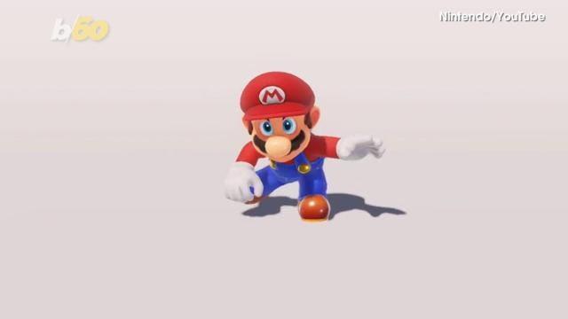 gps kart usa You can now turn Google Maps into Mario Kart gps kart usa