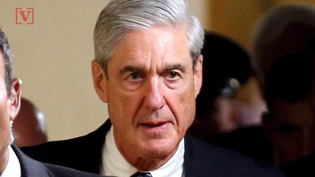 Us Probe Into Georgia Special Ed >> Mueller May Delay Decision On Obstruction Of Justice For Russia Probe