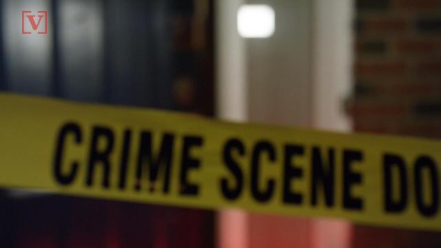 25 cities where crime is soaring