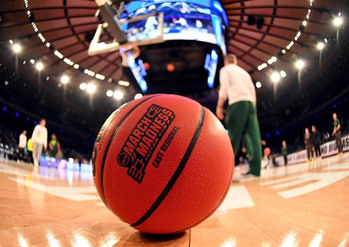 NCAA tournament: Useful tips for setting your bracket
