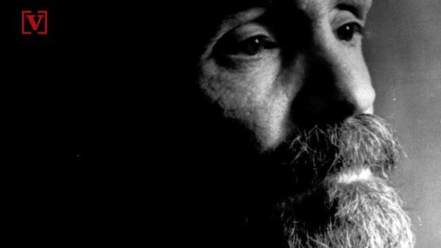 Legal battle over Charles Manson's body ruled in grandson's favor