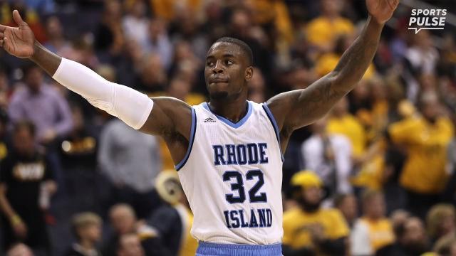 NCAA tournament: Three Cinderellas to keep an eye on