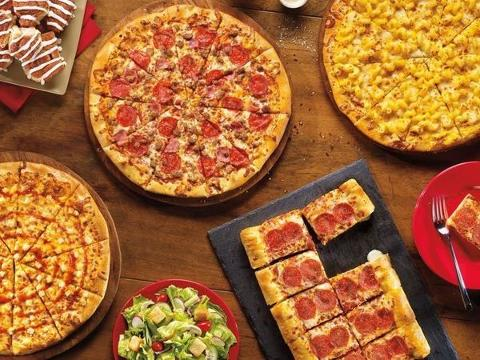 pi day pizza deals that are a steal