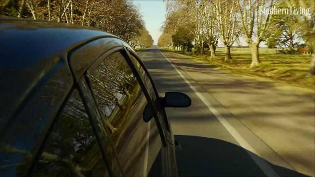 Why you should always pull over for a funeral procession