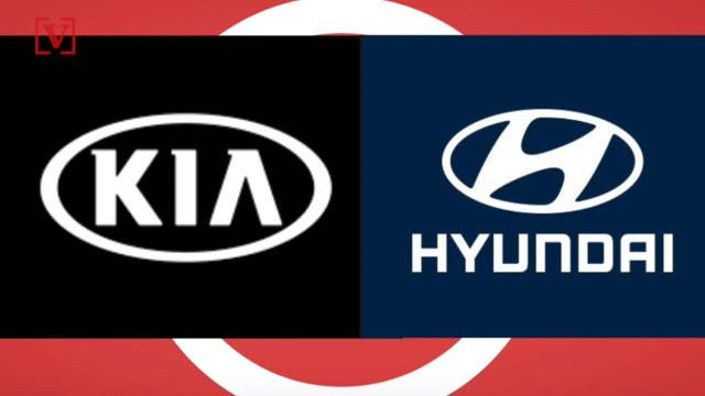 The National Highway Traffic Safety Administration is launching an investigation into automakers based in Korea.