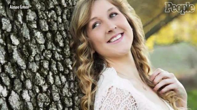 Blessing in disguise? Woman learns of brain tumor after car crash