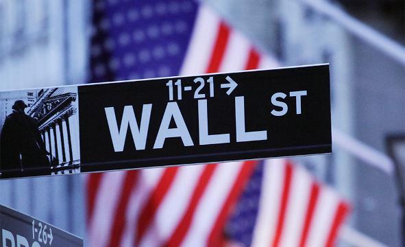 401(k) plans: 3 steps to avoiding running out of retirement money