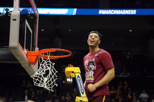 Loyola s run in NCAA tournament highlights flaws in current amateur model 76dc87ae8