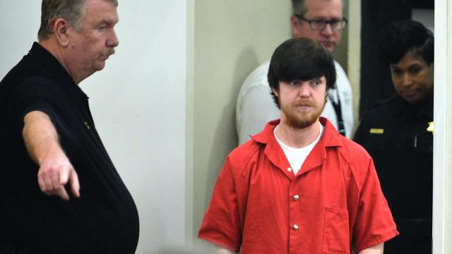 'Affluenza teen' Ethan Couch, who killed four people in crash, released after serving two years