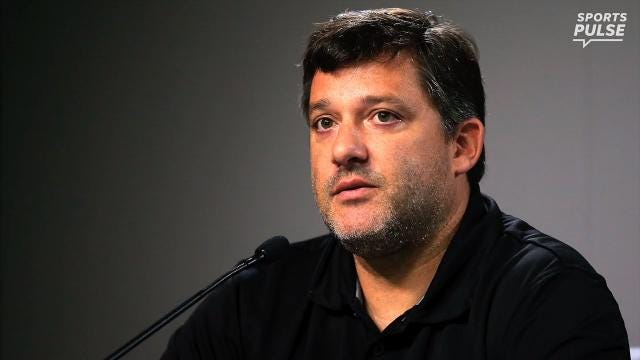 Tony Stewart and the family of Kevin Ward Jr. have reached a settlement in a wrongful death lawsuit following an accident during a 2014 dirt track race.